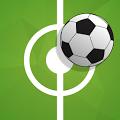 World Football Live Wallpaper