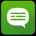 ASUS Messaging