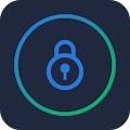 AppLock – Fingerprint Unlock