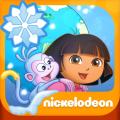 Dora the Explorer Trivia