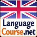 English Words Learn English