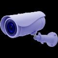 IP Cam Viewer para Maginon cams