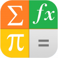 Scientific Calculator Plus