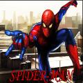 amazing Spider-man para guia