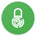 App Locker | AppLock with Fingerprint