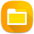 Asus File Manager