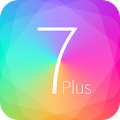 Launcher para Phone 7 & Plus