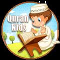 Teach Kids Quran