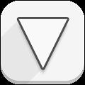 VIT Icon Pack